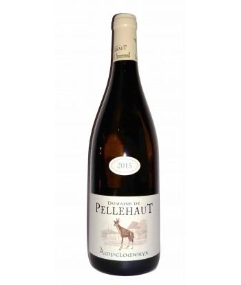Domaine de Pellehaut -...