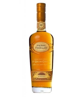 copy of Pierre Ferrand 10...