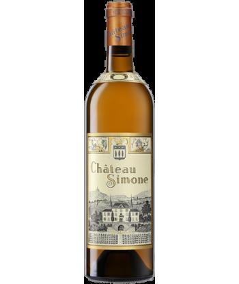 copy of Château de Pibarnon...