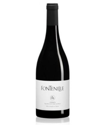 Domaine de Fontenille -...