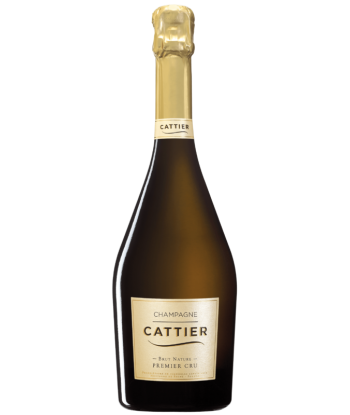 copy of Cattier - Brut...